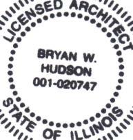 bhudsonseal
